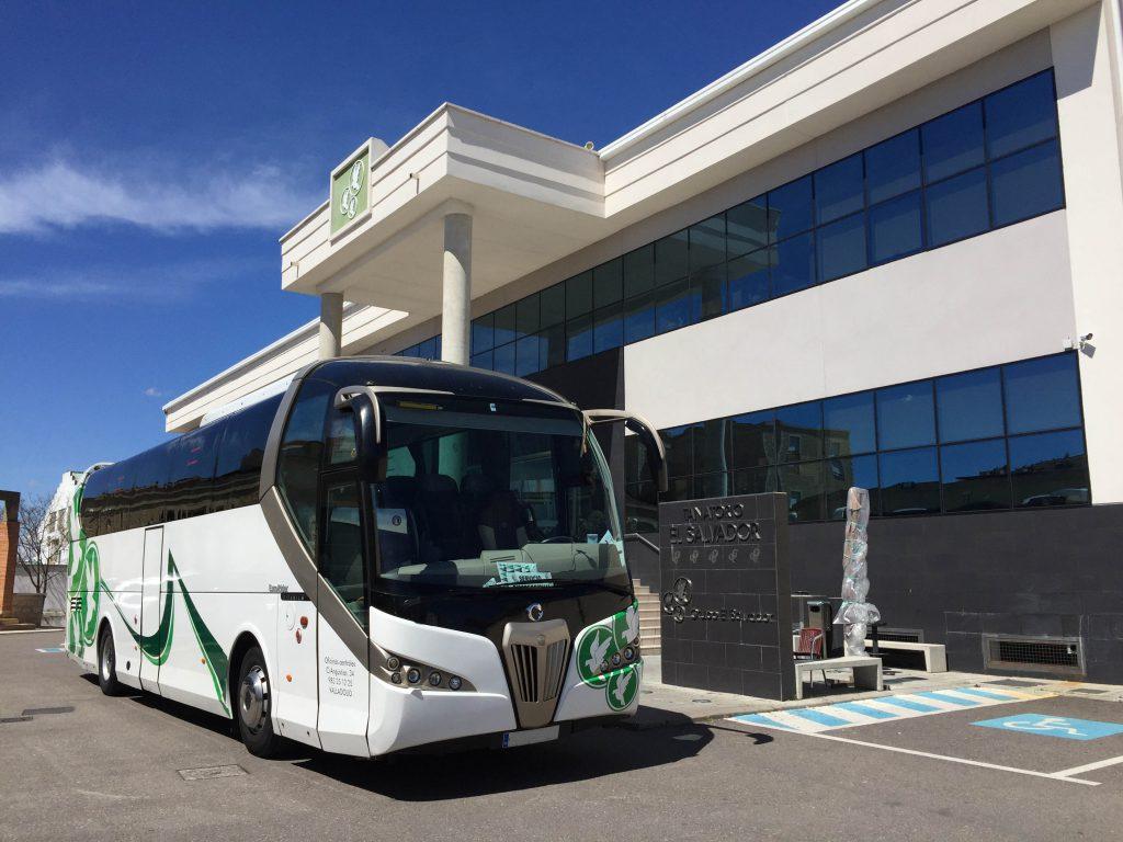 2-bus-1